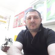Эдуард 42 Майкоп