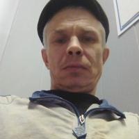 Николай, 41 год, Телец, Каменск-Уральский