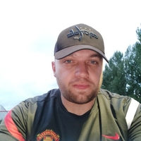 Дмитрий, 39 лет, Дева, Москва