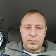 Александр 33 Москва
