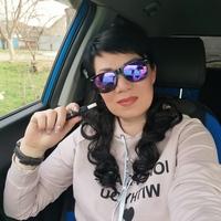 Гюрза, 43 года, Телец, Георгиевск