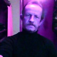 Александр, 58 лет, Водолей, Чайковский