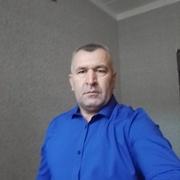 Бегмурод Саидов 48 Москва