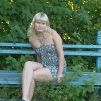 Сладкая вишенка), 32 года, Телец, Калуга