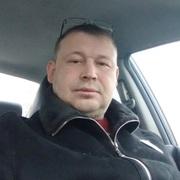 Сергей 37 Раменское