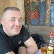 ЕВГЕНИЙ, 41