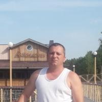 Артём, 36 лет, Весы, Москва