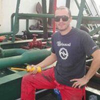 Gio, 35 лет, Рыбы, Калуга
