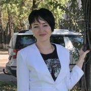Elena 40 Иркутск