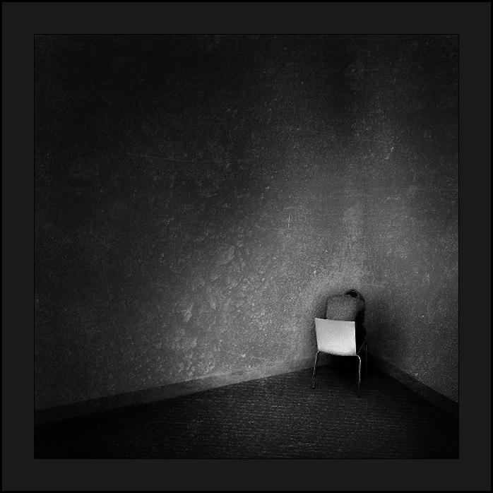 Картинки про печаль одиночество набережная