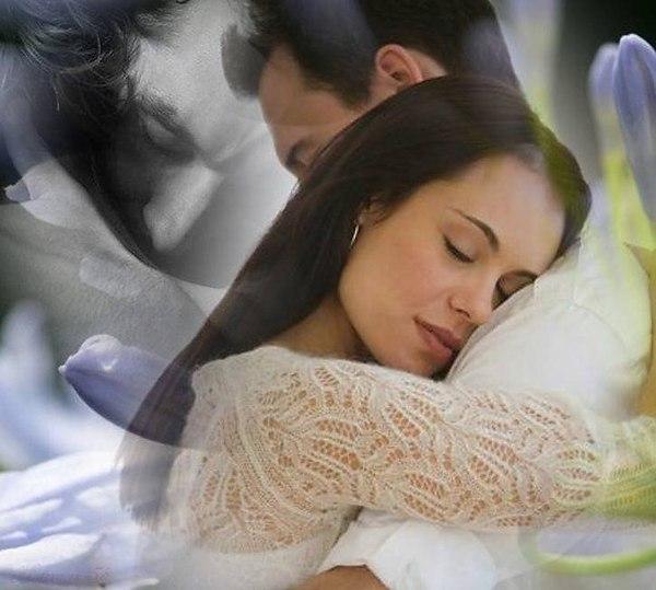Дыхание моя любовь сайт знакомств