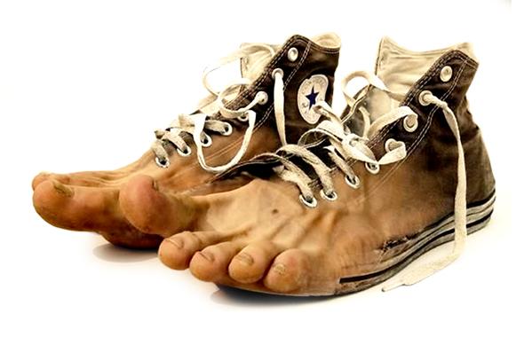 круглосуточно, фото приколы про обувь фоны наиболее