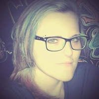 Sarah, 36 лет, Дева, Нью Балтимор