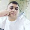 Али, 20, г.Бишкек