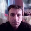 AnGeL/:), 42, г.Спас-Клепики