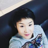 Алия, 32 года, Рак, Гуанчжоу
