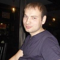 Мишаня, 32 года, Рыбы, Сысерть