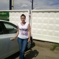 Наталья, 52 года, Рыбы, Туймазы