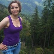 Леся, 36