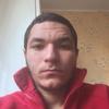 Абдулла, 23, г.Кизилюрт
