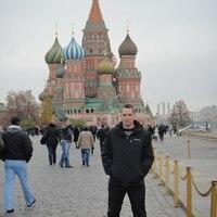 Александр, 37 лет, Весы, Киров