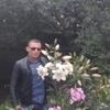 Andrei, 39, г.Могадишо