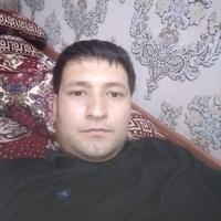 Эльдор, 28 лет, Рак, Учкудук