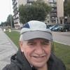 Виктор, 64, г.Борисов