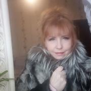 Анжела 51 Иваново