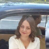 НАДЕЖДА, 38 лет, Близнецы, Москва
