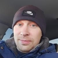 Сергей, 32 года, Телец, Муром