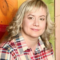 Ксения, 33 года, Телец, Пермь