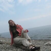 Оля, 47 лет, Близнецы, Иркутск