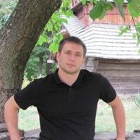 Игорь, 34 года, Дева, Киев