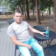 Дмитрий 44 Краснодар