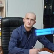 Дима 28 Киев