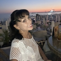 Татьяна, 45 лет, Телец, Сочи