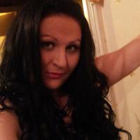 Юлия, 34 года, Рыбы, Краснодар