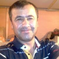 ravshan, 47 лет, Весы, Навои