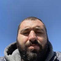 moso, 42 года, Водолей, Сан-Франциско