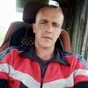 Олег, 30, г.Михайловка (Приморский край)