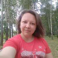 Елена, 33 года, Рыбы, Нижний Новгород