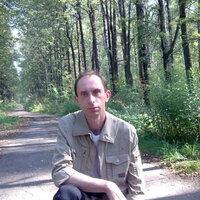 Андрей, 48 лет, Дева, Тула