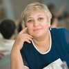 ЕЛЕНА, 30, г.Советский (Тюменская обл.)