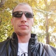 Михаил 35 Барнаул