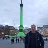 иван, 51, г.Лондон