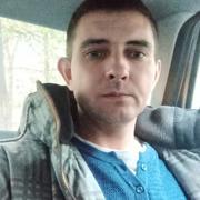 Mikhail Purgaev 42 Самара