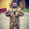 Валера, 26, г.Золотоноша