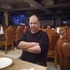 Алексей, 41, г.Хэйхэ