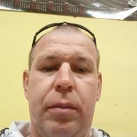 Андрей, 32 года, Дева, Вологда